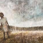 Кондо Юкио. «Art for all. Искусство для всех.