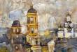 Адрес: Москва-Россия. Выставка квест.