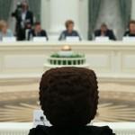 Валерий Шарифулин «Депутат»