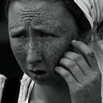Виталий Подгурченко «Ева»
