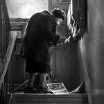 Марина Орлова «Письмо»