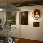 Произведения европейских мастеров 16 - 17 веков