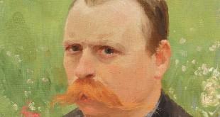 Иван Алексеевич Владимиров (1869-1947).