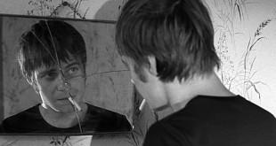Показ фильма «Человек, который спит», режиссер Бернар Кейзан.