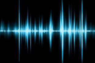 Курс Андрея Смирнова. Лекция 2. «Оптический синтез и Графический звук».