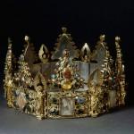 Корона-реликварий