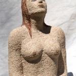 "Крисс Гуэнцати Дубини ""Mозаика"" 2002"
