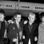 """Игорь Верещагин """"The Rolling Stones"""""""