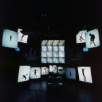 """Юрий Решетников, Юрий Соболев """"Полиэкранный слайд-фильм """"ICSID"""" 1975"""