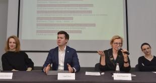 РОСИЗО-ГЦСИ объявили планы на 2017 год.