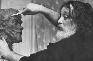 Встреча с Григорием Потоцким «Как понимать искусство».