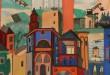 Лекция Сергея Кавтарадзе «Архитектура как персонаж. Театральный задник от античности до наших дней».
