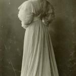 Нестерова О.М. 1904