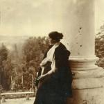 Якунчикова М.В. Середина 1890-х