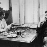 Н. Шмелькова и А. Зверев