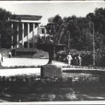Музей ВЦСПС. Охрана труда, 1930
