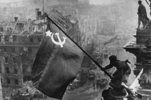 Евгений Халдей. Ретроспектива. К 100-летию со дня рождения.