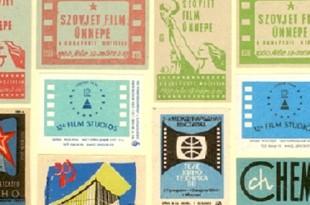 Советская эпоха, отраженная в филумении на спичечных этикетках и в филателии на почтовых марках и почтовой атрибутике.