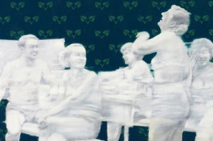 Галерея Файн-Арт - 25 лет в искусстве.