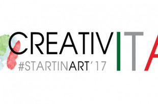 Конкурс молодых художников «STARTINART 2017».