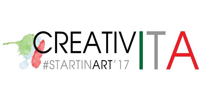 Актуальные конкурсы для художников 2017