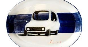 Дюдя Сарабьянов. Babies & Cars.