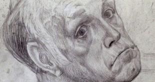 Сотворение мира. Выставка произведений Дмитрия Жилинского.