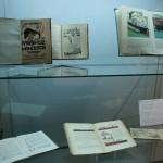 Книги для детей и юношества с иллюстрациями Владимира Голицына
