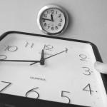"""Евгений Гранильщиков """"Последняя песня вечера"""" 2017 Кадр из фильма"""
