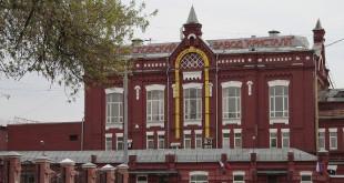 Слёт московских коллекционеров на Кристалле. Июнь 2017.