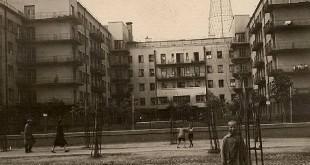 Открытие первой части Музея авангарда на Шаболовке.