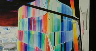 Круглый стол «Анти загадка» в современном искусстве».