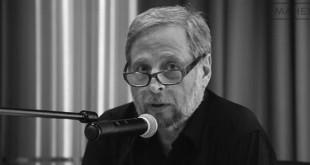Лекция Михаила Ямпольского «Кино: между банальным и неожиданным».