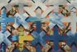 Экскурсии и квесты по выставке «Увлечения. Личная коллекция Владимира Спивакова».