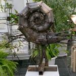 Современные художники-анималисты - живопись, скульптура, графика.