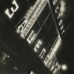 "Елеазар Лангман ""Мосторг. Зацепский рынок"" Конец 1920-х"