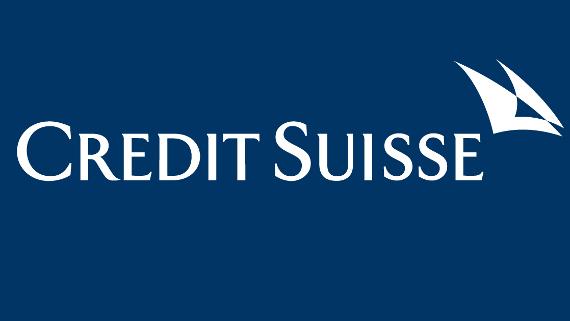 Credit Suisse и Cosmoscow во второй раз проведут премию для молодых художников.