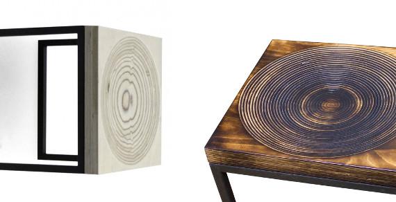 Круглый стол «Традиции + Современный дизайн».