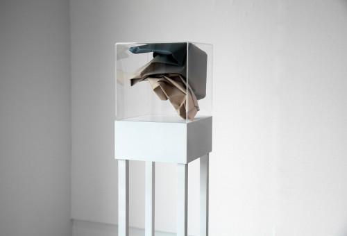 Международная ярмарка современного искусства Cosmoscow объявляет список галерей и художников