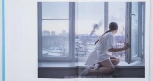 Рецидив частного. Фотокнига: персональная история как отпечаток времени.