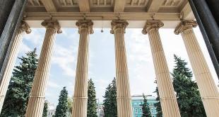 23 и 24 августа 2017 ГМИИ имени А.С. Пушкина открывает продажу экскурсионных и лекционных абонементов на сезон 2017–2018.