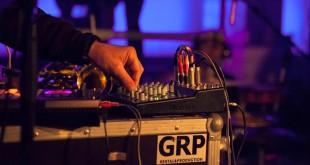 В столице впервые вручили премию в области музыкальных технологий Synthposium Awards 2017.
