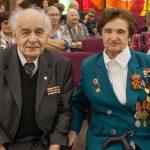 Б.М. Неменский и М.С. Павликова