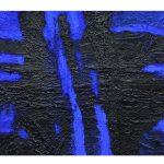 "Марчелло Ло Джудиче ""Path. Blue"" 1999"