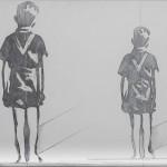 "Джозетта Фиорони ""Отсюда к вечности"" 1969"