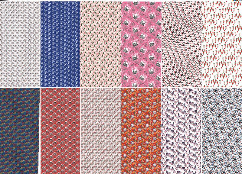 Агитационный текстиль