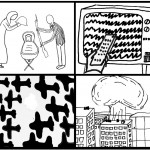 Компьютерная анимация