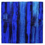 """Марчелло Ло Джудиче """"Eden. Blue"""" 2016"""