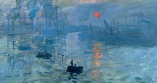 Лекционный сериал «Французский импрессионизм. Революция в искусстве».