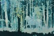 Галерея pop/off/art на COSMOSCOW 2017.